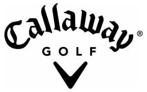 Callaway Golf Link