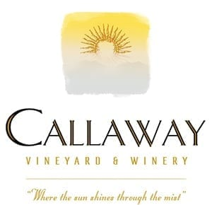 Link to Callaway Winery