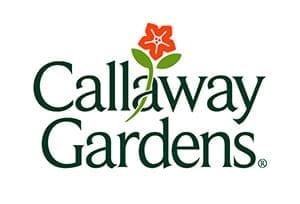 Callaway Gardens Link