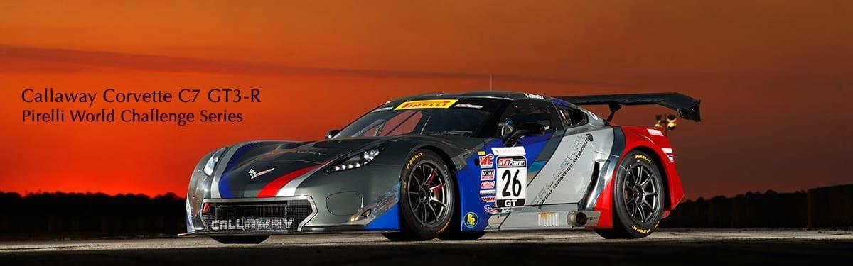 Callaway-Corvette-C7-GT3-R
