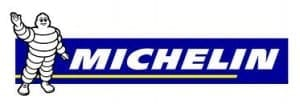 Link to Michelin