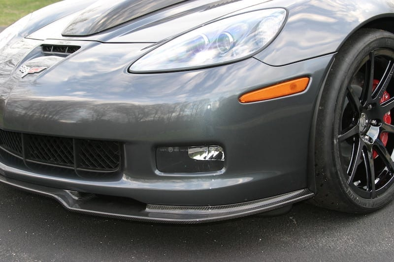 Corvette-splitter-2