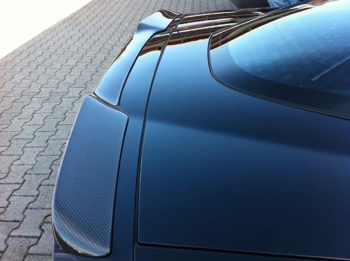Corvette-spoiler-1-e1430161126834