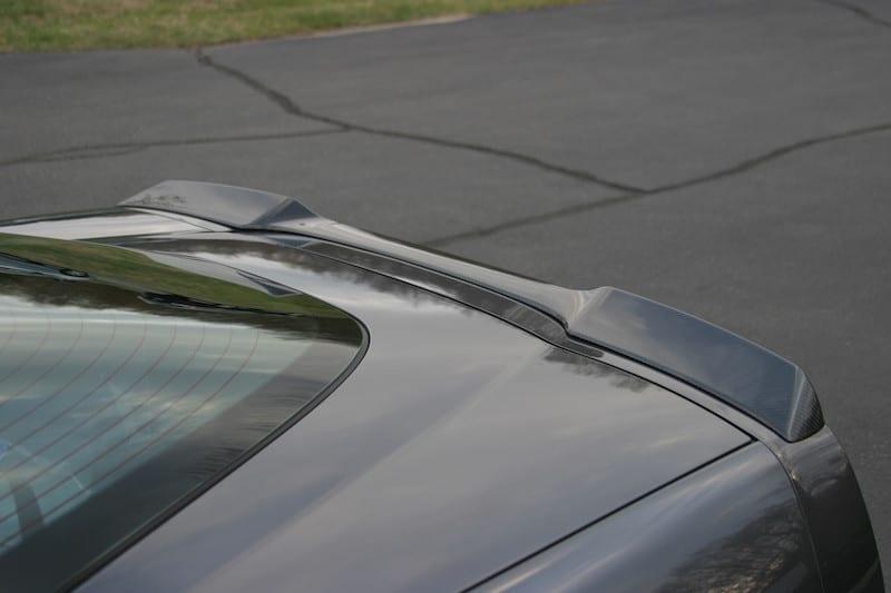 Corvette-spoiler-2