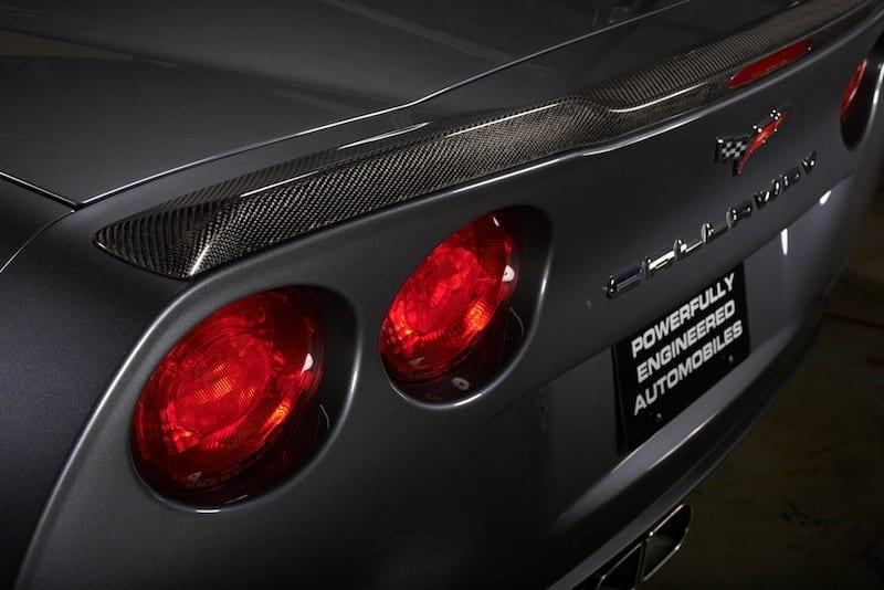 Corvette-spoiler-3