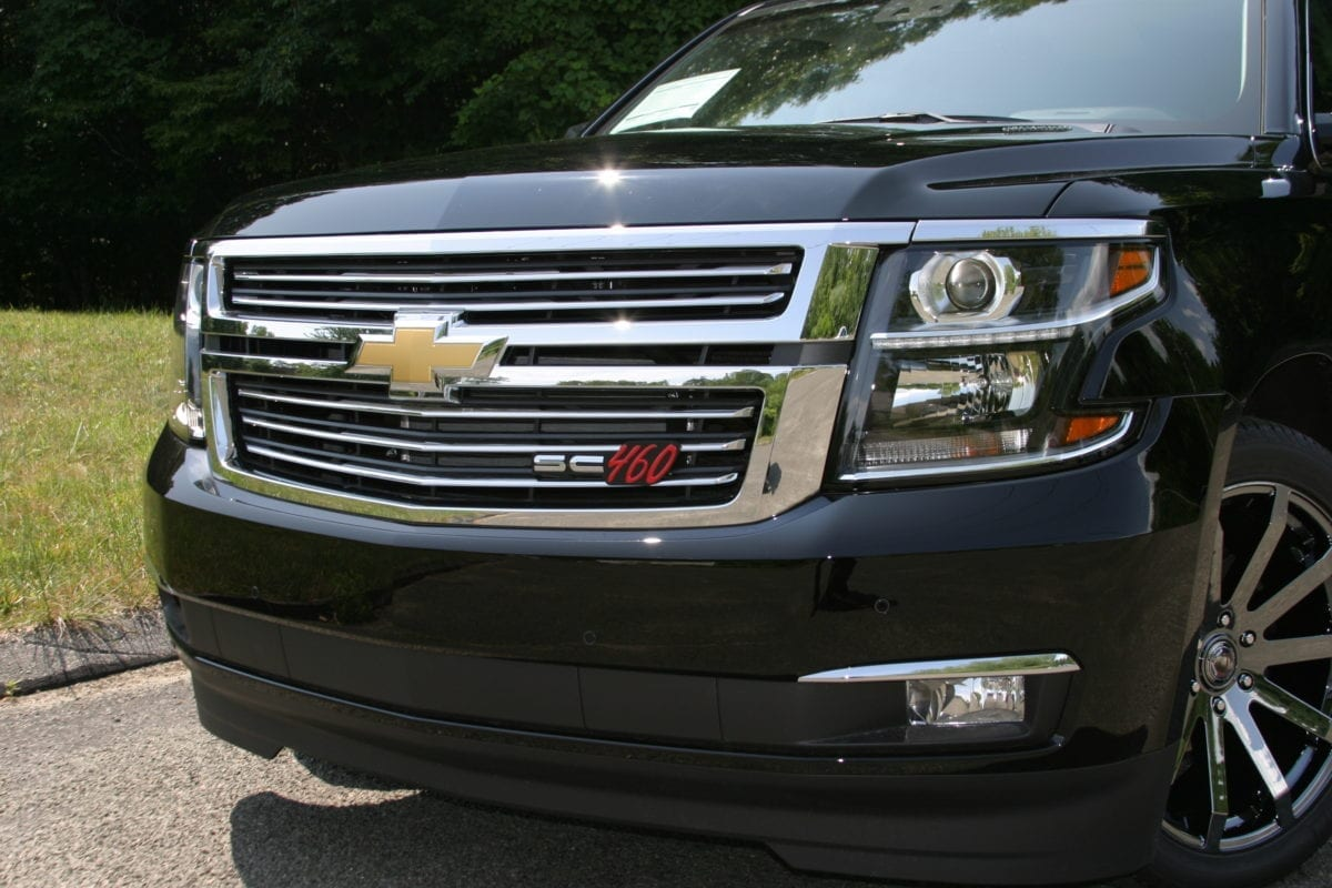 airport pawn chevrolet auto product tahoe rv for sale