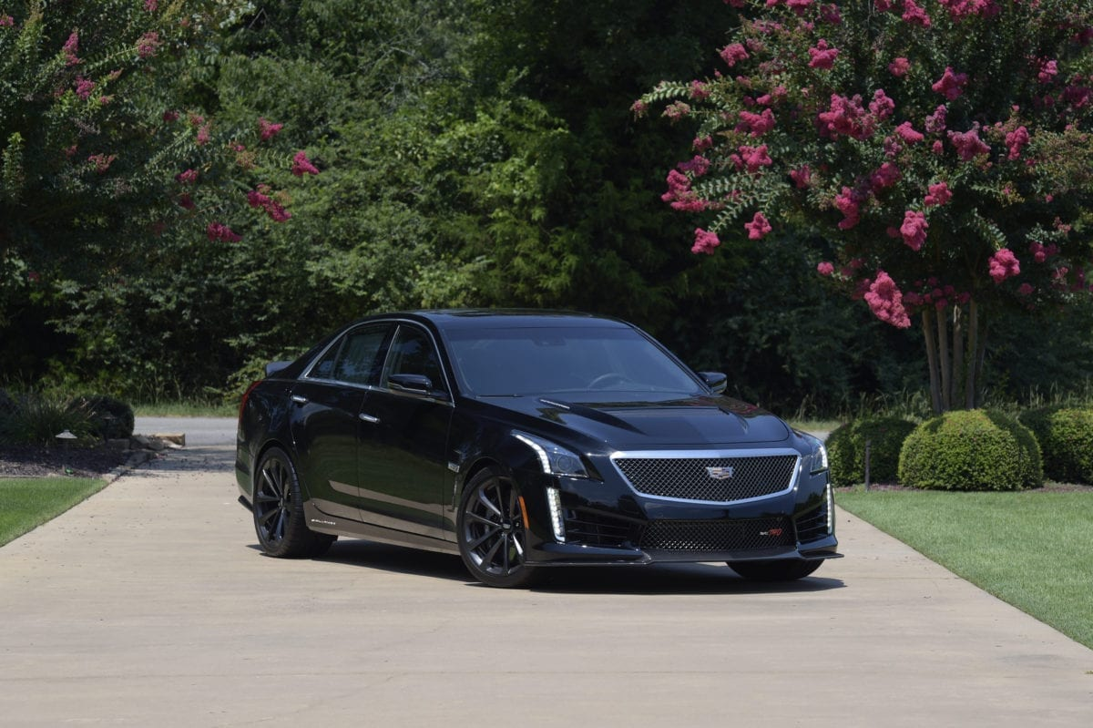 carbon package v used with ctsv cadillac car spy auto black for sport shoot sale cts update x