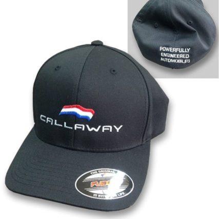 Callaway Design