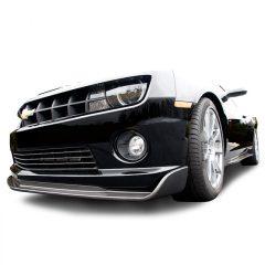 Body Components - Camaro