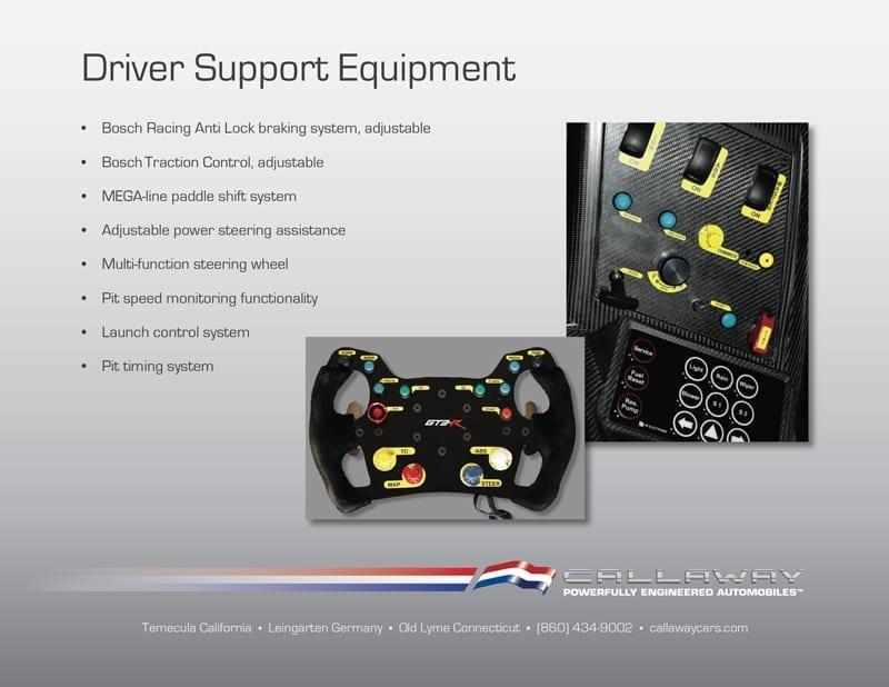 4_PRI_driversupport_web
