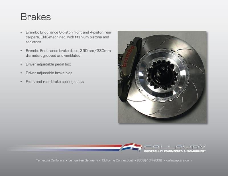 5_PRI_brakes_web