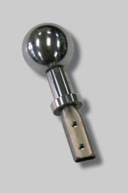 Callaway Stick Kit with threaded knob