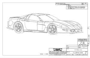 C12 Design