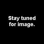 CALLAWAY FORGED NINE-SPOKE C8 CORVETTE STINGRAY WHEELS - BLACK CHROME PVD