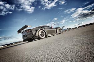 #C7 GT3-R 02