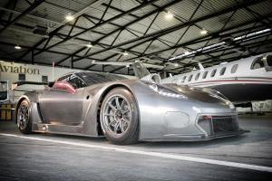 #C7 GT3-R 12
