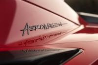 31-callaway-aerowagen