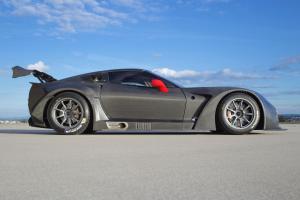 #C7 GT3-R 04